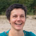 Netwerkpartner Petra Jungblut