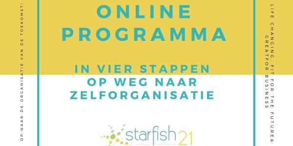 plaatje-online-programma-in-vier-stappen-op-weg-naar-zelforganisatie