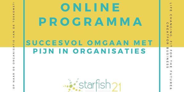 plaatje-online-programma-pijnmanagement